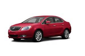 Buick Verano Colors Buick Verano Touch Up Paint Html Autos Post