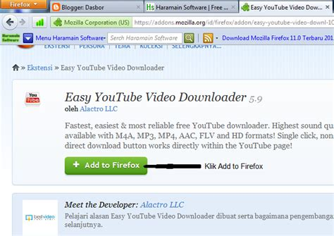 cara download mp3 dari youtube tanpa batas waktu index of download mp3 mp4 flv album art langsung dari