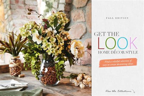 Fall Vase Fillers by 17 Best Images About Floral Vase Fillers Fall On