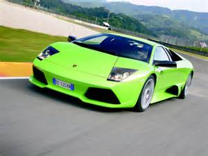 Lamborghini Lime Green Paint Code Happy St S Day 7 Green Cars The Grayline