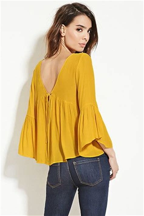 21 best images about zakka style on pinterest peg boards contemporary shirred blouse forever 21 contemporary
