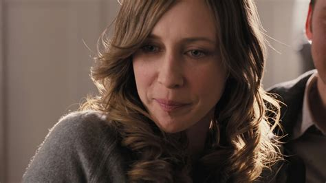 orphan film web vera farmiga full hd wallpaper and background image