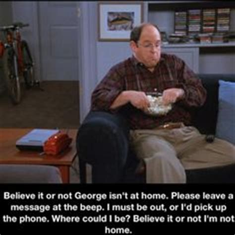seinfeld funnies on seinfeld quotes tv quotes