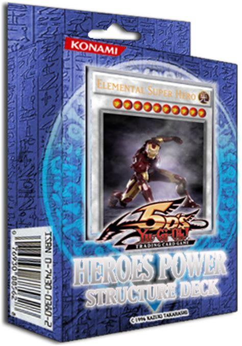 card deck creator heroes power yu gi oh card maker wiki fandom powered