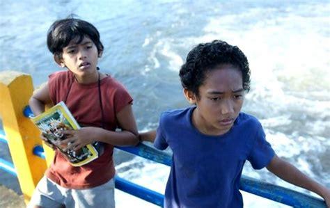 ide pokok film laskar pelangi cerita verrys yamarno yang dihadiahi sby laptop rusak
