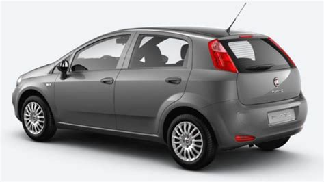Home Interior Mirrors by Fiat Punto 2012 Dimensions Boot Space And Interior