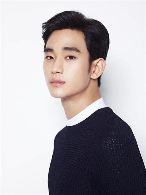 kim soo hyun tv series kim soo hyun renews contract with keyeast