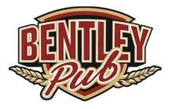 Bentleys Restaurant Auburn Ma Bentley Pub American Restaurant And Bar Auburn Ma