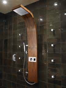 shower tile design ideas home interior design