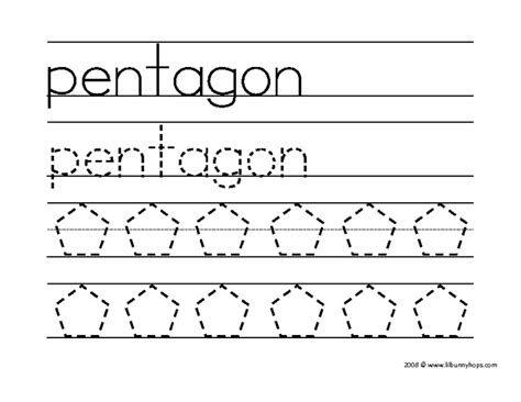 Crescent Shape Worksheets For Preschoolers by All Worksheets 187 Crescent Shape Worksheets For Preschoolers Printable Worksheets Guide For