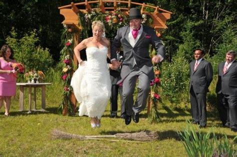 german wedding traditions montreal wedding planner an luxury lifestyle weddings