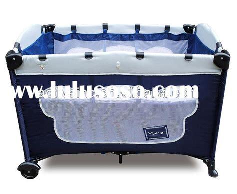 bathtub water storage bag bathtub leak repair drain bathtub for newborn 7 days