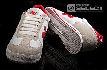 Berapa Harga Sepatu New Balance Original cari sepatu sale new balance 360