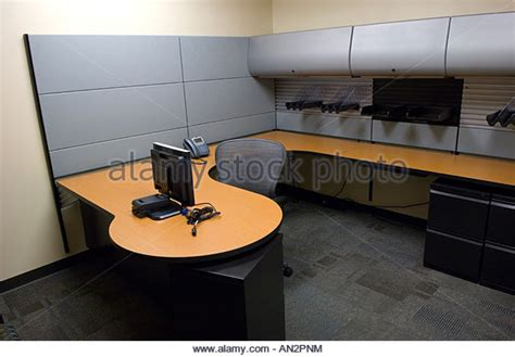 station computer stock photos station