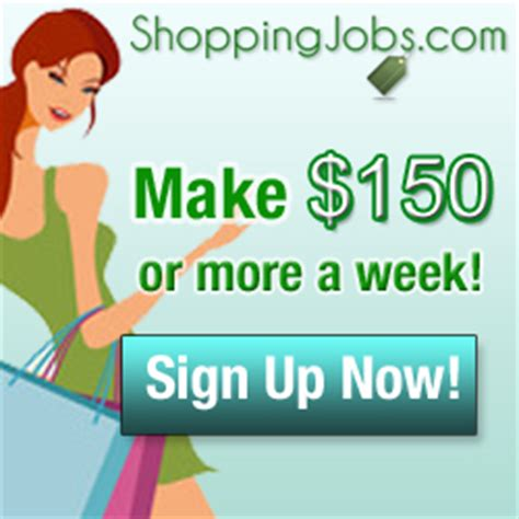 Online Virtual Work From Home - virtual jobs at home online companies that hire for work