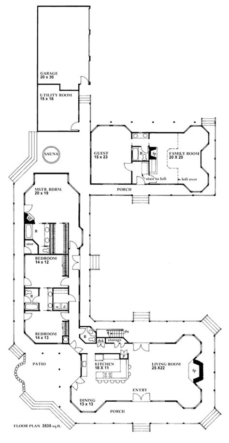 house plans with future expansion 26 best future home plan ideas images on pinterest