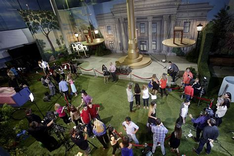 Cbs Big Brother Backyard Interviews Bb17 Epi40 Cbs 16 Backyard Big Brother Network