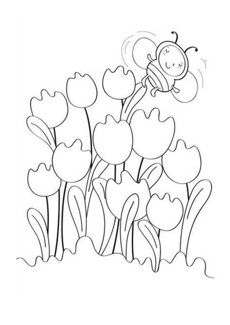Matty B Coloring Pages by Free Matty B Matty B Raps Coloring Pages