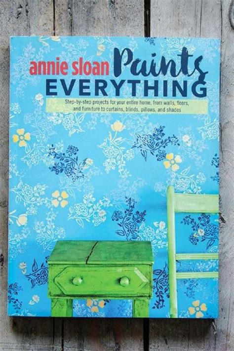 chalk paint everything chalk paint 174 using sloan you can paint everything