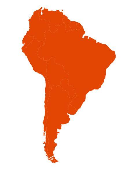 america map eps geo map south america peru peru wheat area and