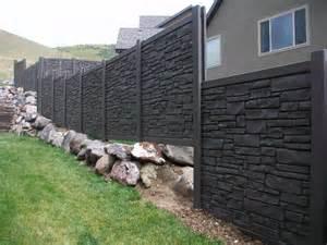 Exceptional Cedar Fence Panels #8: Simtek-3.jpg