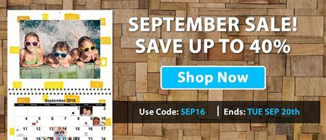make custom calendar with photos create custom photo calendars custom wall calendars