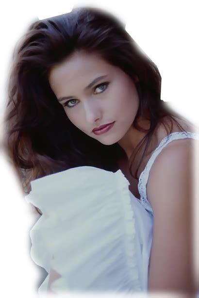 kirmizi elbiseli beyaz tenli bayan png resim nisanboard flatcast 199 ok 214 zel olarak hazırlanmış png bayan resimleri en g 252 zel