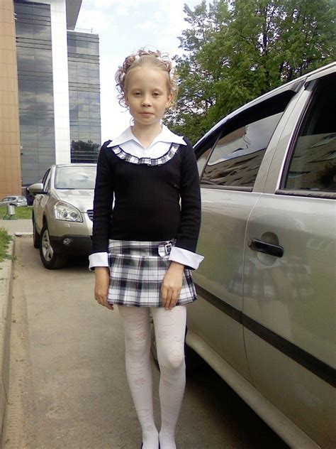 Img Ru Young Braces Images Usseek Girl Picture
