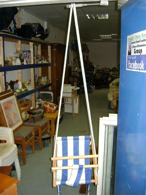 second hand swing set deccie s done deal second hand furniture house