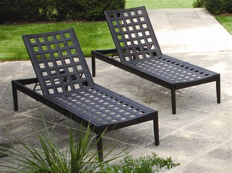 Folding Lounge Chair Design Ideas Lounge Chair Outdoor Folding Design Ideas Stylish Designs Of Outdoor Folding Lounge Chairs