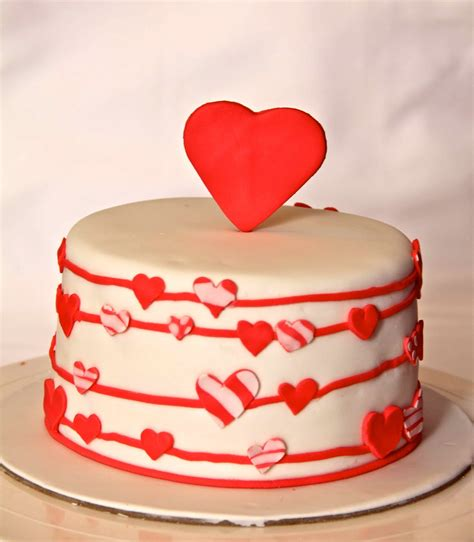 valentines cakes bakerz is in the air s day cake