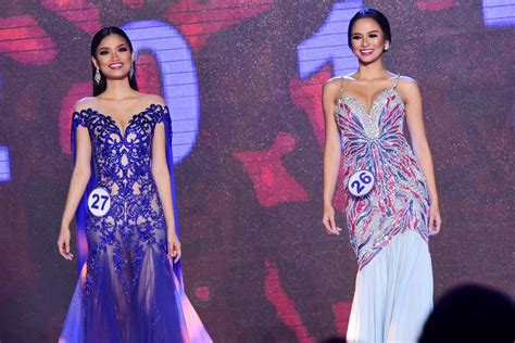 design contest philippines 2017 in photos miss world ph 2017 evening gown competition