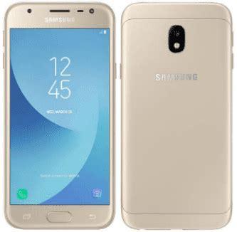 Harga Samsung J7 Turun daftar harga hp samsung terbaru oktober 2017 update