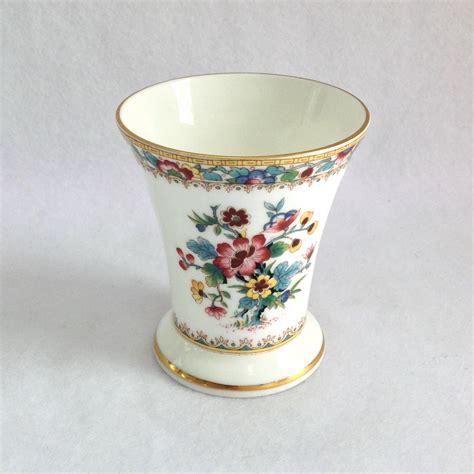 Coalport Vase by 111517rl 2l Jpg 51