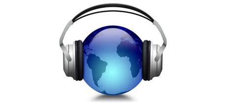 fm universal 98 3mhz la radio elegida por la gente fm 98 3 mhz 183 radio carhu 233