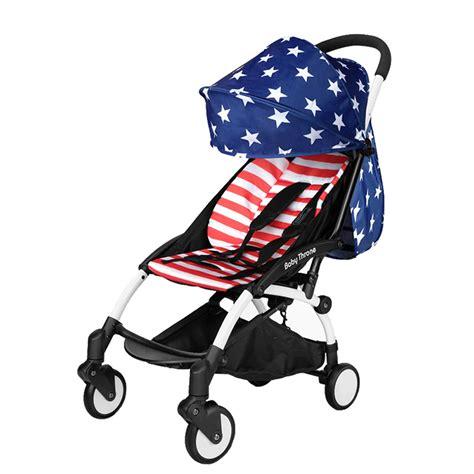 cheap stroller lightweight cheap stroller strollers 2017