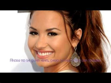 who s that boy feat demi ab s cover demi lovato who s that boy ft dev sub espa 241 ol