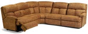 Sectional Sleeper Sofa With Recliners by Furniture Espresso Leather Seat Sofa Bed Which