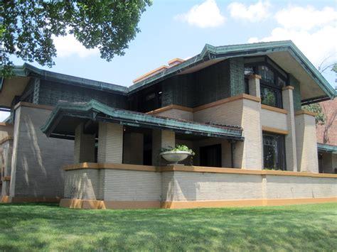 Willits House file susan lawrence dana house 7167054249 jpg
