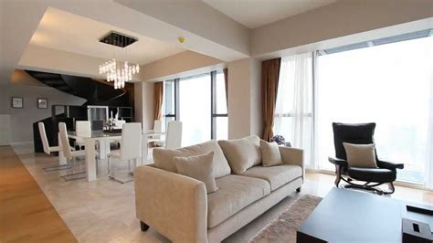 4 bedroom condos 4 bedroom condo for rent at the met condominium i bangkok