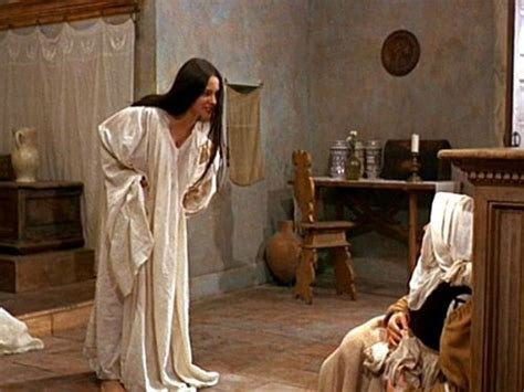 romeo and juliet bedroom scene 1968 romeo and juliet by franco zeffirelli images 1968