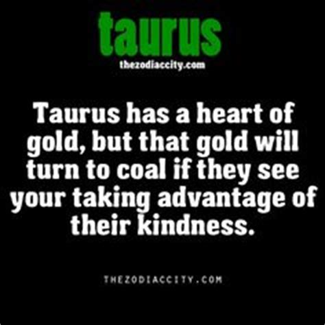 1000 images about i m a taurus on pinterest taurus