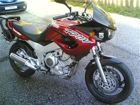 Yamaha Motorrad Marken by Yamaha Tdm 850 Motorrad Zubeh 246 R Motorr 228 Der Marken