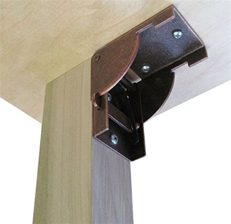 bench wall brackets d h s posi lock folding leg bracket for wall mounted work