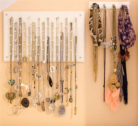 Jewelry Displays!   Sincerely Yours