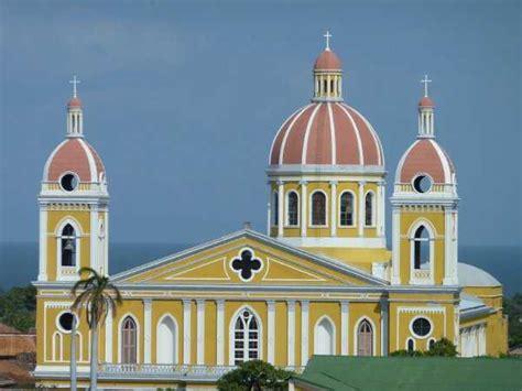 imagenes de iglesias terrorificas image gallery imagenes de una iglesia