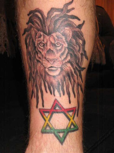 jamaican tribal tattoos 17 best jamaican reggae tattoos images on