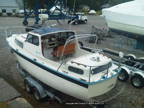 albin 25 motorsailer for sale pin albin25 on pinterest