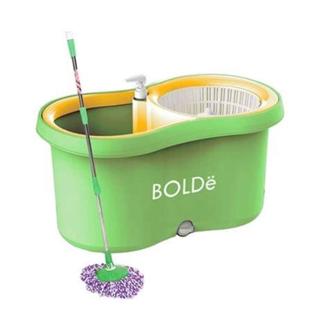 Mop Bolde M 169 jual mop bolde m 169x murah harga spesifikasi