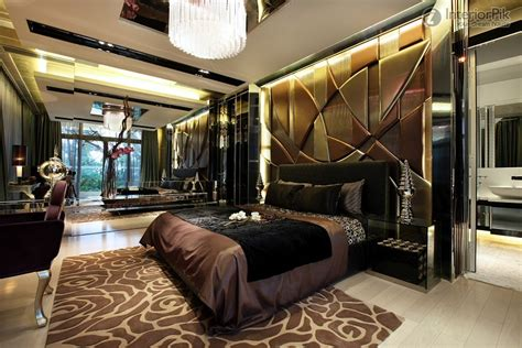 Luxury Contemporary Master Bedrooms Luxury And Luxury Bedroom Design Ideas